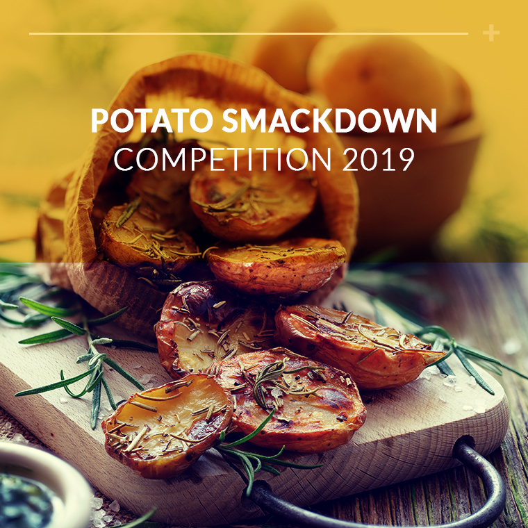 competition-2019