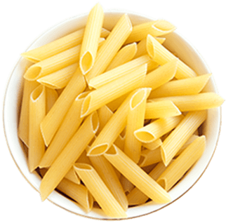 potatoes-pasta