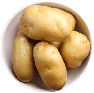 potatoes-potato