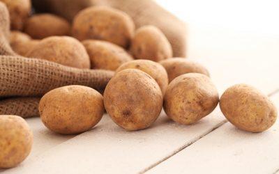 Taking to heart some potato truths